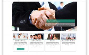 طراحی سایت ارزان قیمت در کرج