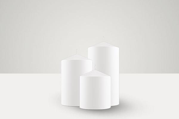 فروش دستگاه شمع سازی