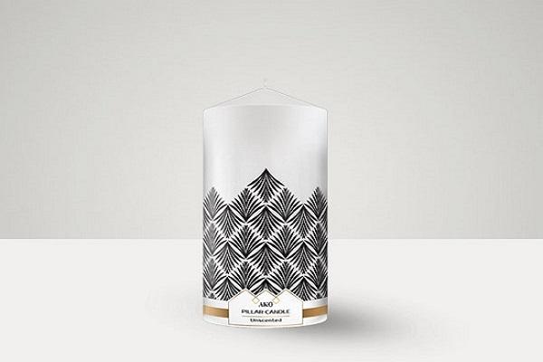 فروش و نصب خط تولید شمع سازی